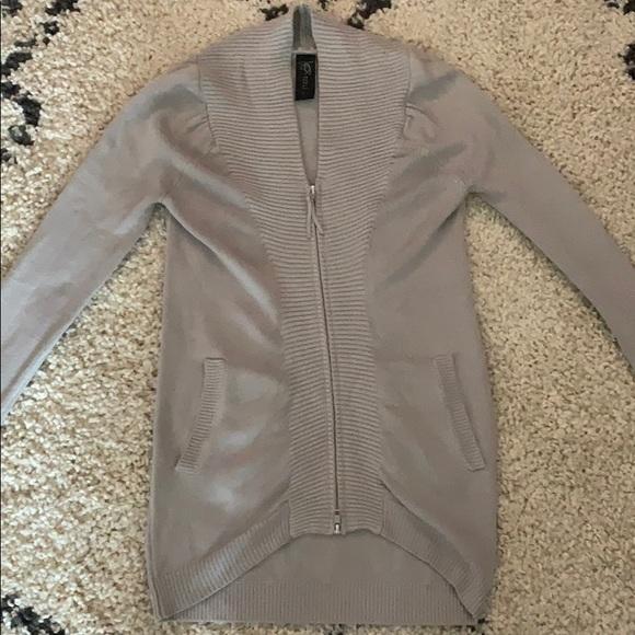 Maria Cornejo sweater